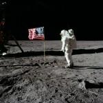 moon-landing-62879_1280